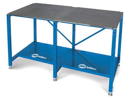 ArcStation 60-Inch Solid Top 951169.jpg