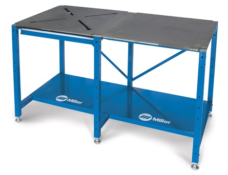ArcStation 60-Inch X-Top 951170.jpg