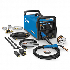 Multimatic® 215